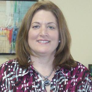 Debby Romick