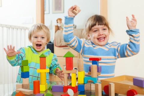 teacher directed preschool directed curriculum vs child initiated learning 170