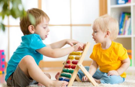preschool activity centers in pune